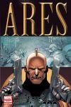 Ares_2006_2_cov