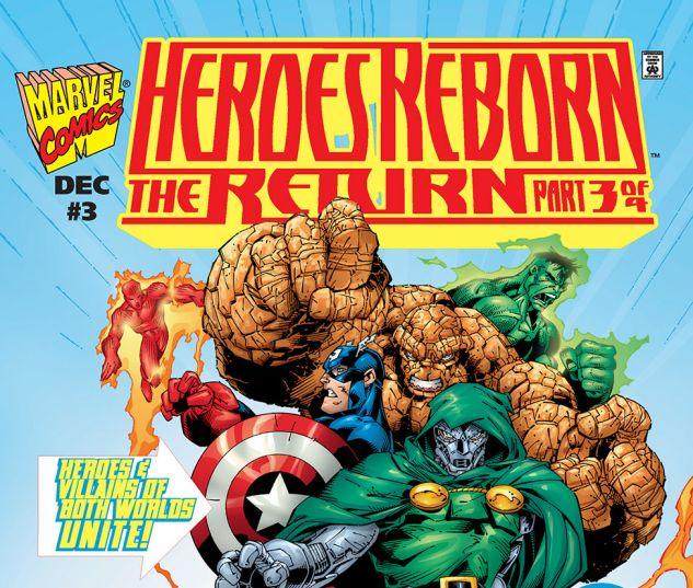 Heroes_Reborn_1997_3