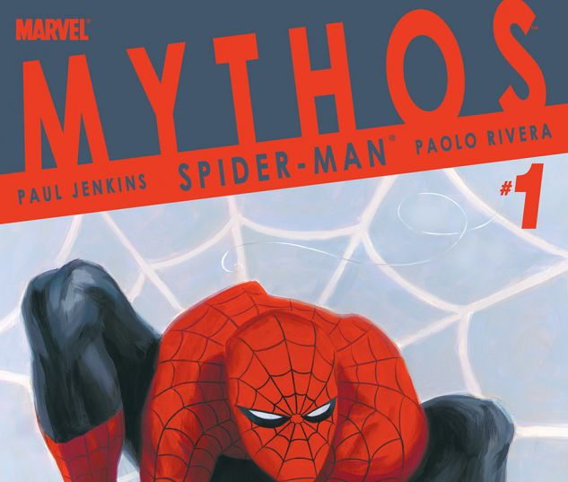 Mythos_Spider_Man