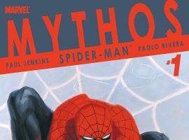 Mythos_Spider_Man