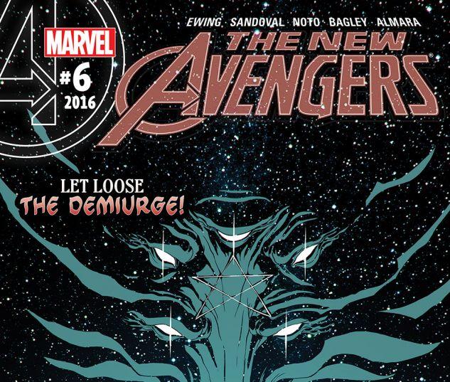 New_Avengers_2015_6