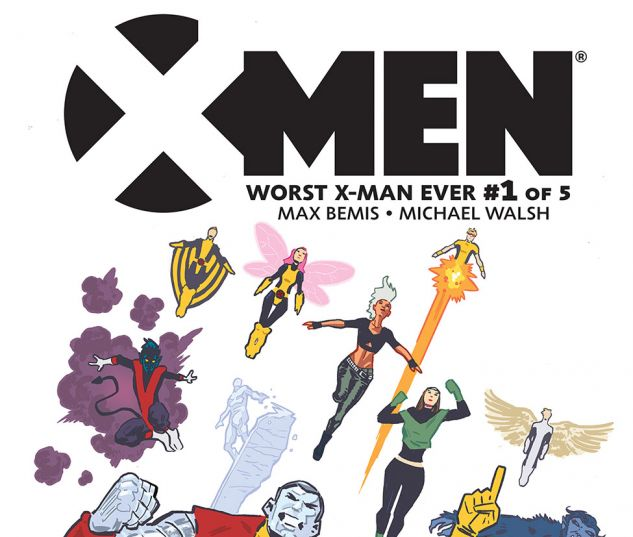X_Men_Worst_X_Man_Ever_2016_1