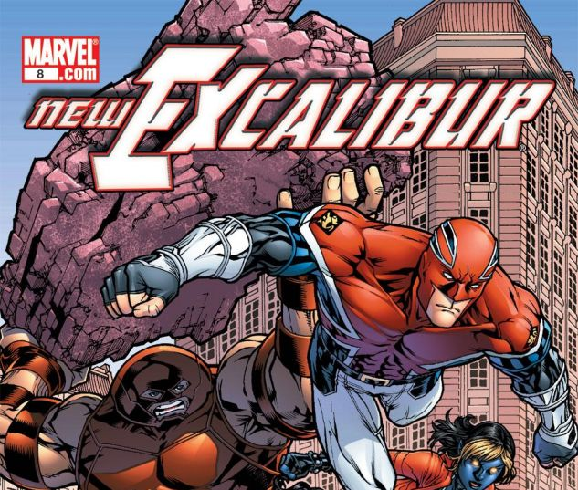 NEW_EXCALIBUR_2006_8