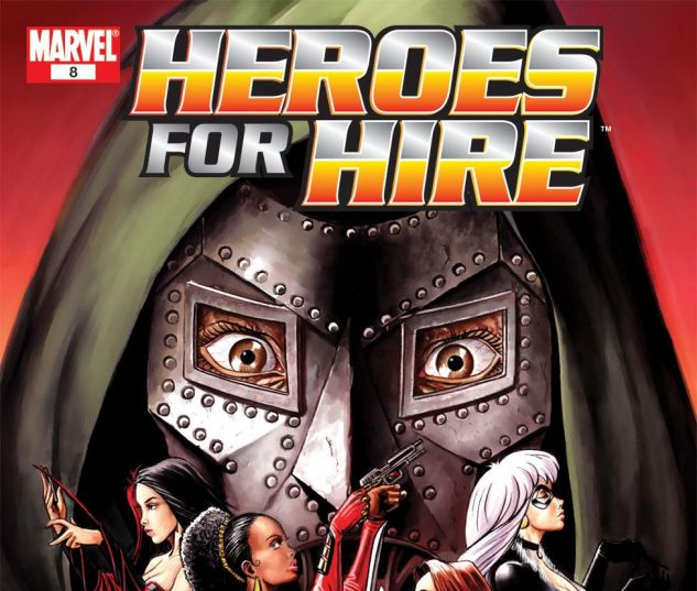 HEROES_FOR_HIRE_2006_8