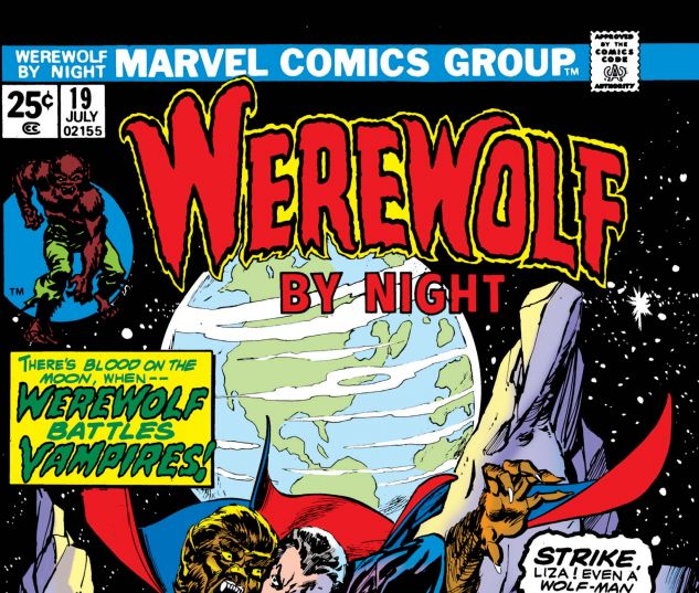 WEREWOLF_BY_NIGHT_1972_19