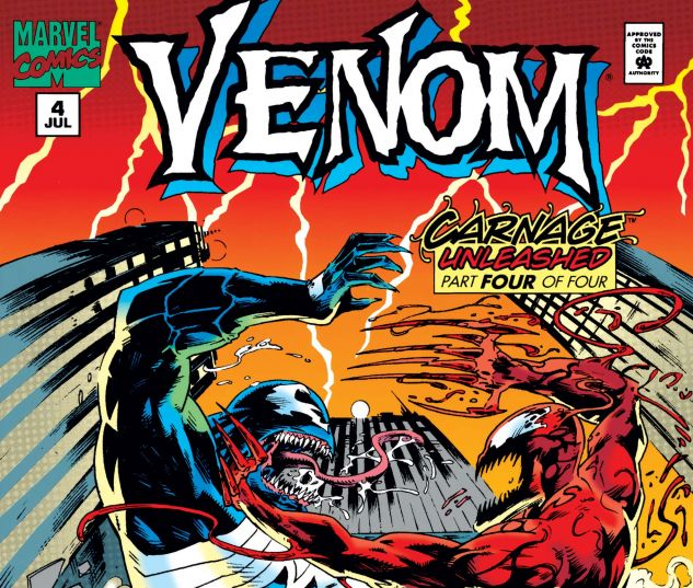 VENOM_CARNAGE_UNLEASHED_1995_4