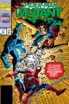 SPIDER_MAN_THE_MUTANT_AGENDA_1994_2