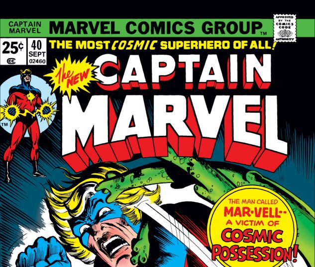 CAPTAIN_MARVEL_1968_40