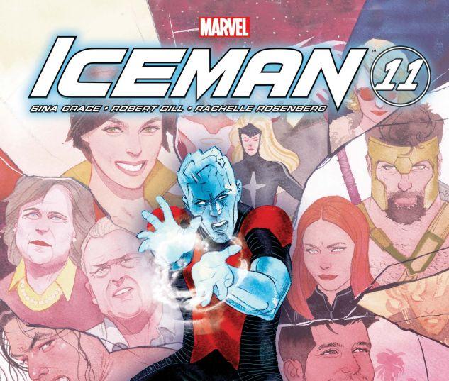 ICEMAN2017011_DC11
