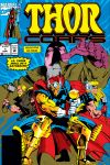 Thor_Corps_1993_1