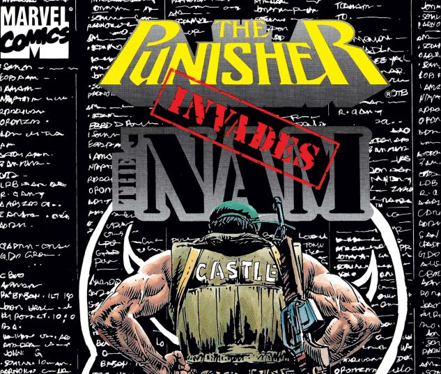 THE_PUNISHER_INVADES_THE_NAM_FINAL_INVASION_1_1994_1