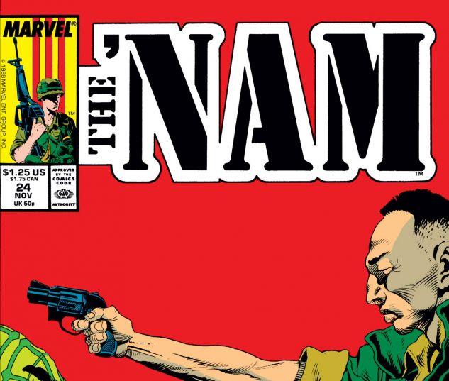 The_Nam_1986_24
