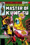 Master_of_Kung_Fu_1974_72