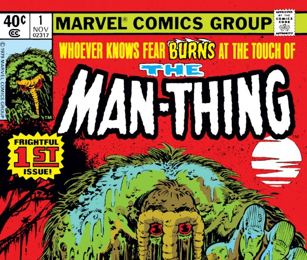 Man_Thing_1979_1