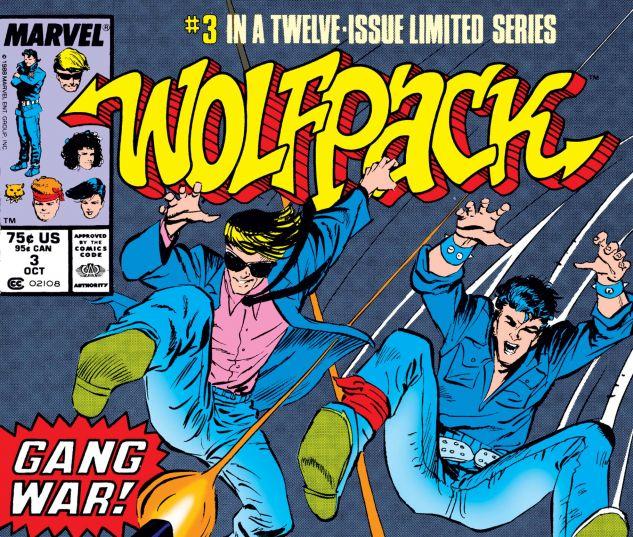 Wolfpack_1988_3_jpg