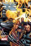 ULTIMATE X-MEN (2000) #50