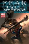 Fear Itself: Spider-Man (2011) #3