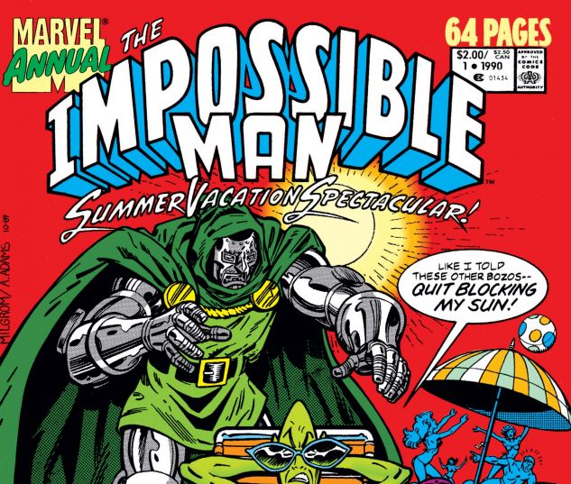 IMPOSSIBLE_MAN_SUMMER_SPECTACULAR_1990_1_jpg