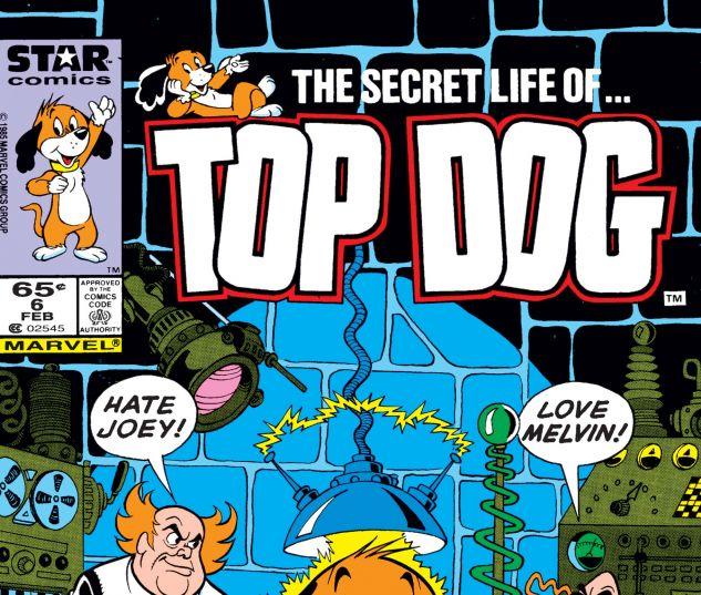 Top_Dog_1985_6