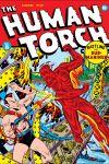 Human_torch_8_jpg