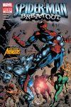 SPIDER-MAN: BREAKOUT (2005) #3