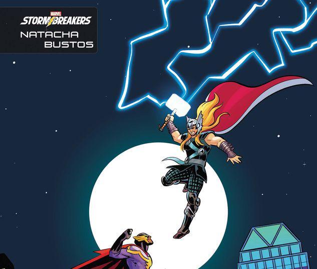 Heroes Reborn #2