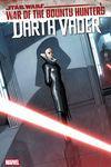 Star Wars: Darth Vader #14