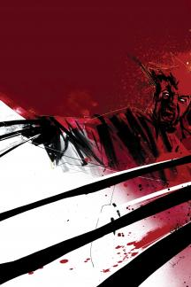 Wolverine Max (2012) #3