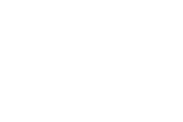 Young X-Men (2008) Trade Dress