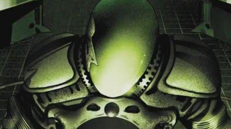 Marvel AR: Ambush Tom Brevoort
