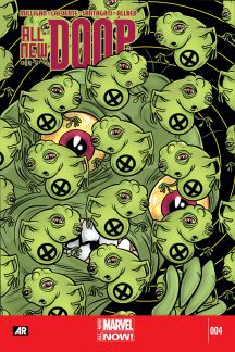 All-New Doop #4