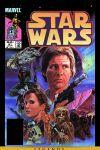 Star Wars (1977) #81