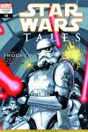 Star Wars Tales (1999) #10