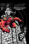 Daredevil (1963) #321