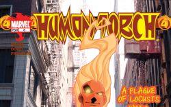 Human_Torch_2003_8