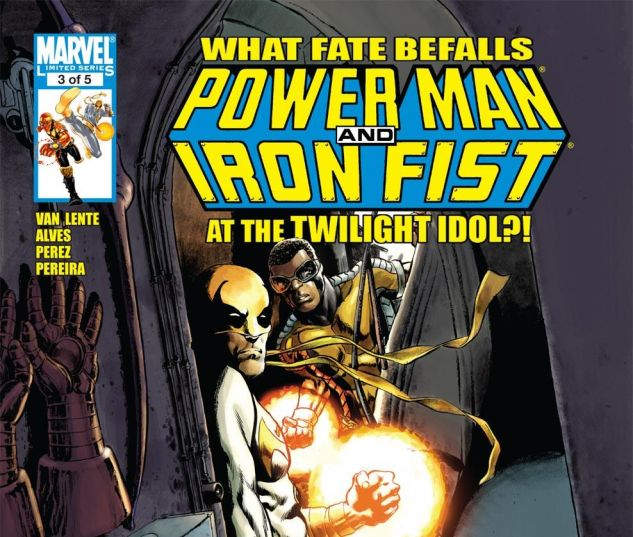 Power_Man_and_Iron_Fist_2010_3