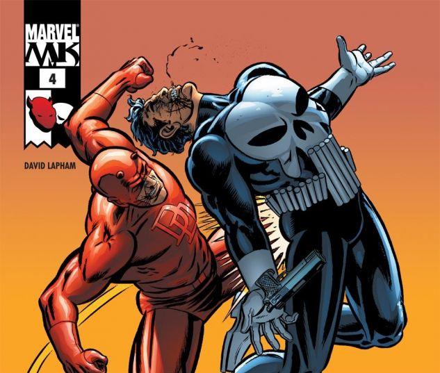 Daredevil_vs_Punisher_2005_4