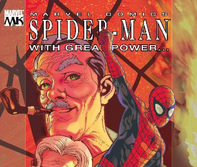SPIDER_MAN_WITH_GREAT_POWER_2008_2