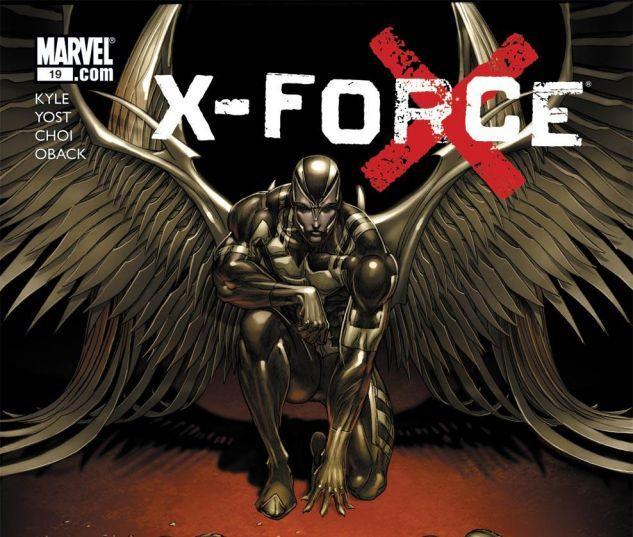 X_FORCE_2008_19