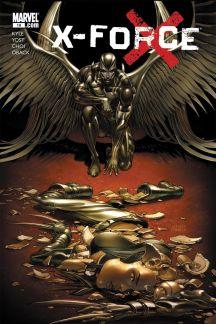X-Force #19