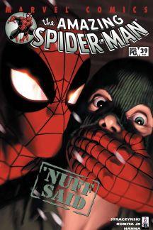 Amazing Spider-Man (1999) #39