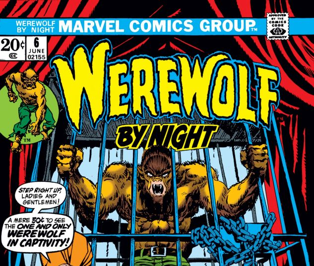 WEREWOLF_BY_NIGHT_1972_6