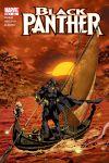 Black Panther (1998) #49