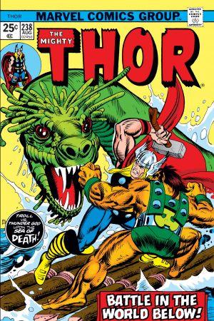 Thor #238