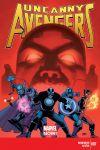 Uncanny Avengers (2012) #7