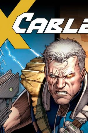 Cable (2017 - 2018)