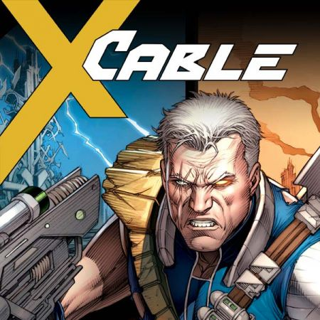 cable thumbnail