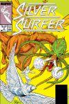 Silver_Surfer_1987_8