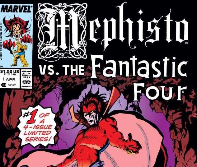 Mephisto_Vs_1987_1