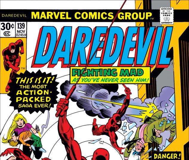 Daredevil_1964_139
